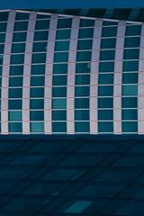 Tour EDF (skyscraper) (jacek szycht) Tags: paris france ladfense pary businessdistrict francja 2013