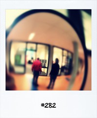 "#DailyPolaroid of 28-6-13 #282 • <a style=""font-size:0.8em;"" href=""http://www.flickr.com/photos/47939785@N05/9167122364/"" target=""_blank"">View on Flickr</a>"