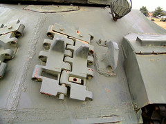 """IS-3 (47) • <a style=""""font-size:0.8em;"""" href=""""http://www.flickr.com/photos/81723459@N04/9278305904/"""" target=""""_blank"""">View on Flickr</a>"""