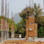 Vijayawada Construction (15)