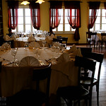 """Enoteca San Felice • <a style=""""font-size:0.8em;"""" href=""""http://www.flickr.com/photos/99364897@N07/9369240961/"""" target=""""_blank"""">View on Flickr</a>"""
