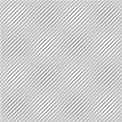 11d (Suliko1944) Tags: design colorful pattern fliese kachel sample colored muster paragon motley hintergrund backround brightlycolored buntes farbiges colorgames kunterbuntes farbenspiele farbvariationen rencin hintergrundmuster vanrencin hintergrundkachel knallbuntes spesimen swedervanrencin fotomontagenkaleideskopbildmixfarbenmixzufallsgeneratorwallpaper
