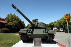 "M60A3 (2) • <a style=""font-size:0.8em;"" href=""http://www.flickr.com/photos/81723459@N04/9477739649/"" target=""_blank"">View on Flickr</a>"