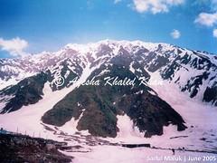 NRN00062005 - 31 (Ayesha Khalid Khan) Tags: naran saifulmaluk