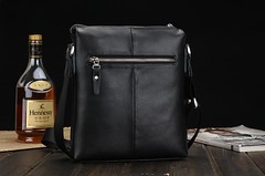 6931 men's leather bag black back (strandsglobal@gmail.com whatsapp: +60126467288 ) Tags: leather fashion vintage silver costume watches crystal brooch caps hats jewelry retro jewellery clothes canvas gifts shirts dresses backpacks tibetan clutch bracelets swarovski earrings bags scarves handbags tshirts ethnic promotional pewter tops tote jackets necklaces promotions hoodies wallets totebags giveaways polos fashionjewelry sportscaps