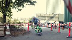 svajer2013_0925 (Anders Hviid) Tags: bike bicycle copenhagen championship harry cargo larry danish vs bullitt dm ladcykel svajer svajerløbet danmarksmesterskabet