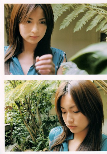 長谷川京子 画像32
