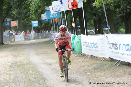 Nieuwelingen & juniors Kessel (625)