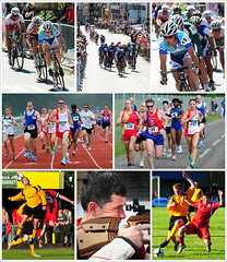 """Natwest Island Games 2011 • <a style=""""font-size:0.8em;"""" href=""""http://www.flickr.com/photos/98470609@N04/9680725737/"""" target=""""_blank"""">View on Flickr</a>"""