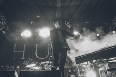 Hurts Electric Picnic 2013 (daveysextondub) Tags: bw music white black adam festival dark hurts evelyn miracle live sony anderson atv theo emotional exile synthpop mode edm depeche happines electricpicnic synthesisor hutchcraft