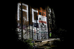 OutSides: »Scenery« – Night-Pieces BXLII - 1129x (Jupiter-JPTR) Tags: germany graffiti industrial echo murals cologne az colonia nightshots messages insideout ccaa nightvisions culturalcentre centrocultural jptr autonomeszentrum ensembles khd nightindustry nightpieces serialsensembles kölnkalk outsidesaz