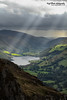 Tal-Y-Llyn from Cefn Y Clawdd (Nigel Blake, 13 MILLION...Yay! Many thanks!) Tags: mountain wales landscape scenery east nigel cad talyllyn nigelblake nigelblakephotography