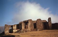Peru-Choquequirao (Digby HP) Tags: leica 35mm fuji superia summicron 400 m7 xtra