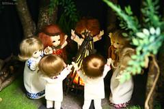 BJDfan_4439 (Yumi♡) Tags: bjd фото куклы историческиймиф bjdfan