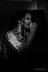 Trees Singer Songwriter 51 (awake24) Tags: trees singer songwriter 2013