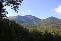 Table Rock Mountain (Joseph C. Hinson Photography) Tags: statepark naturephotography tablerockmountain pickenssouthcarolina