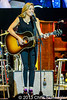 Sheryl Crow @ Free And Easy Tour, The Palace Of Auburn Hills, Auburn Hills, MI - 10-25-13