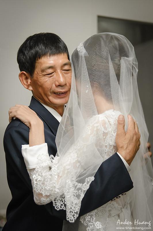 婚攝anker-中僑0027