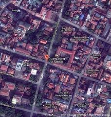 Cho thuê nhà  Hà Đông, số 640 đường Quang Trung, Chính chủ, Giá Thỏa thuận, Anh Hiếu, ĐT 0948198811