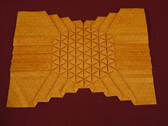 2013 CDO Tabiano Convention (Mammaoca2008) Tags: paper origami paperfolding carta cdo cdoconvention