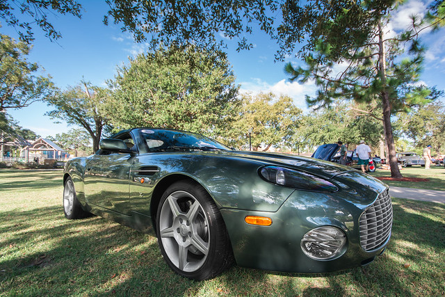 car orlando nikon automobile florida convertible wideangle automotive event parkave winterpark british dslr supercar carshow astonmartin sportscar v12 carphotography zagato exoticcar centralflorida sigma1020mm britishracinggreen polarizedfilter automotivephotography 2013 sigmalenses dbar1 d7100 worldcars winterparkconcoursdelegance jasonshaul trendsetterdevelopments