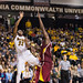 "VCU vs. Winthrop • <a style=""font-size:0.8em;"" href=""https://www.flickr.com/photos/28617330@N00/10896461534/"" target=""_blank"">View on Flickr</a>"