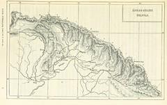 Image taken from page 37 of 'Foldrajz a polgari leany-iskolak szamara az elso (masodik) osztaly szamara ... terkeppel' (The British Library) Tags: map large rotated publicdomain page37 date1890 vol0 geo:continent=europe bldigital mechanicalcurator pubplacebudapest erdodijanos sysnum001157107 imagesfrombook001157107 imagesfromvolume0011571070 geo:osmscale=7 hasgeoref wp:bookspage=geography georefphase1