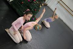 IMG_9361 (nda_photographer) Tags: boy ballet girl dance concert babies contemporary character jazz newcastledanceacademy