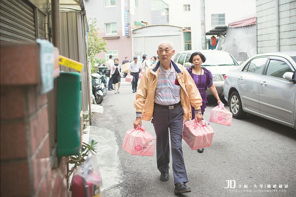 20131012-景康&安淇-1212