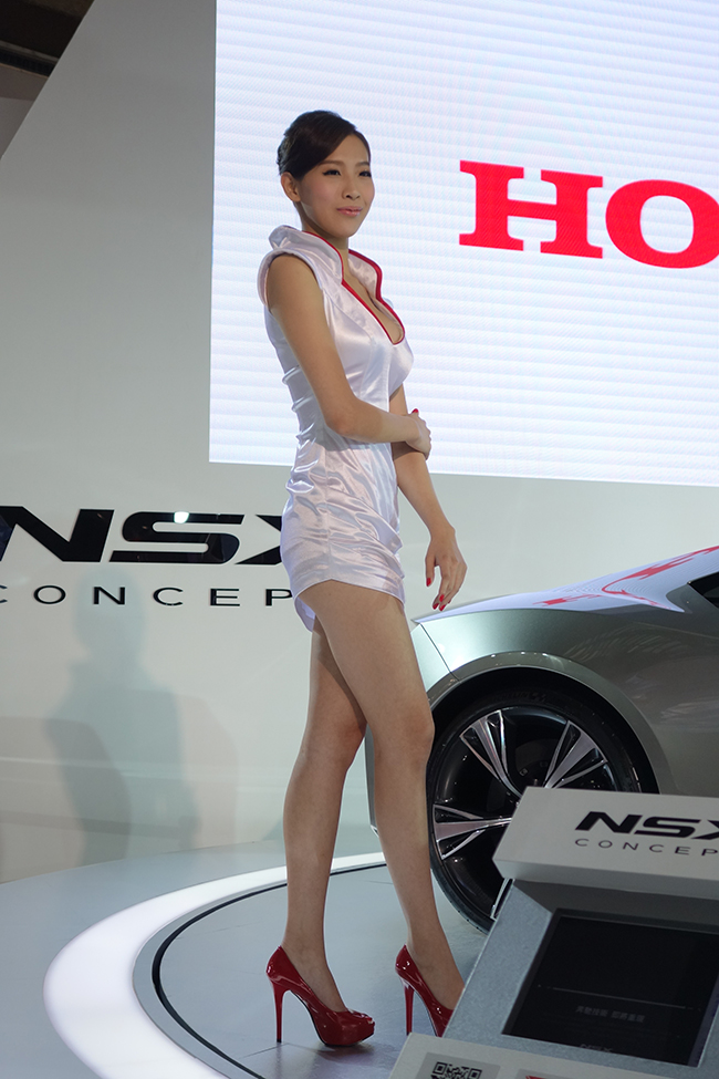 2014台北車展SG篇-080