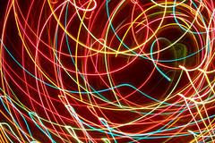 Light painting (quinet) Tags: light canada vancouver britishcolumbia swirl cameratoss
