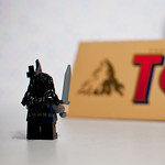 The Lonely Mountain thumbnail