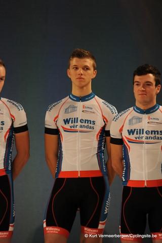 Verandas Willems (14) (Small)