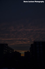 Sunrise Lower East Side (Burns Luciano) Tags: newyorkcity sunrise lowereastside burnsluciano burnslucianophotography