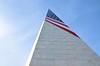 Vietnam Memorial (Joe Shlabotnik) Tags: memorial longisland vietnam obelisk brookhaven faved baldhill 2013 december2013