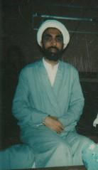 young-sheikh-alansari