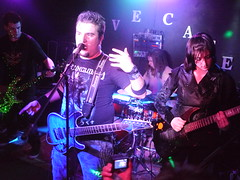 Concert Nightmare Corporation - Live Café - La Valette du Var - 2013-12-07- P1740538 (styeb) Tags: 2013 decembre 07 concert live cafe lavalette var metal nightmare corporation xml