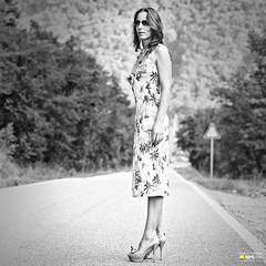 500 (giuliano_bianchini) Tags: girls portrait woman sexy beautiful beauty fashion model glamour highheels fashionphotography models moda ritratti ritratto femaleportrait wonderfulwomen villaminozzo giulianobianchini antoninazambonini altamedia produzionitelevisive