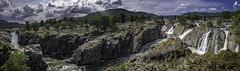 IMG_1798_99_00_01_02_03_04_05_06_07_08_09 (xsalto) Tags: india waterfalls cascades tamilnadu inde hogenakkal