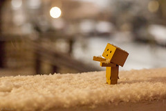 IMG_4077 (liang#3404814) Tags: toy actionfigure figure danbo danboard