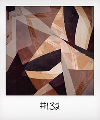 "#DailyPolaroid of 7-2-14 #132 • <a style=""font-size:0.8em;"" href=""http://www.flickr.com/photos/47939785@N05/12413216903/"" target=""_blank"">View on Flickr</a>"