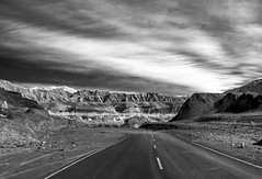 KASHMIR LANDSCAPE (Dr Anirban Ray) Tags: red india monochrome best kashmir infra himalayas ladakh jammu siachen