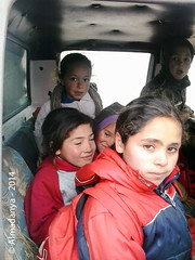 Fatma-Transport-scolaire-rural-1