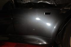 bmw_z3_m_cabriolet-100 (Detailing Studio) Tags: rock studio crystal peinture m bmw renovation protection z3 lavage detailing cire cuir traitement entretien carnauba polissage lustrage décontamination