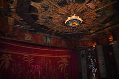 beautiful screening room