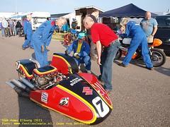 SAM Elburg 2013 105-850