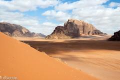 Wadi Rum (Jordan) (renan4) Tags: trip travel red mountains sand nikon rocks desert dune wadirum middleeast arabic jordan nikkor renan sans d800 1635mm middleast gicquel renan4