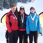 2014 U16 Provincial Championships Purden