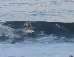 rc00011 (bali surfing camp) Tags: bali surfing uluwatu surfreport surfguiding 04032014