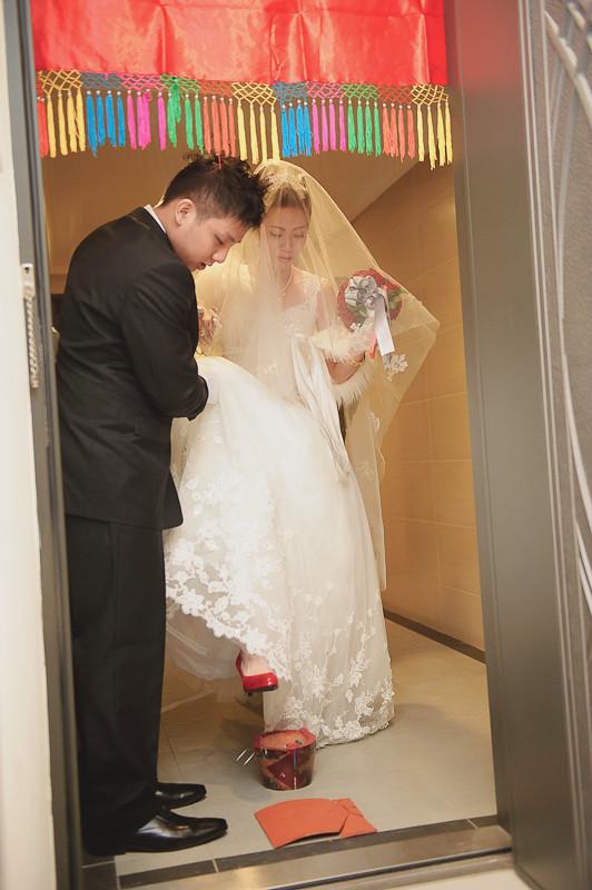 12933544825_4f10127749_b- 婚攝小寶,婚攝,婚禮攝影, 婚禮紀錄,寶寶寫真, 孕婦寫真,海外婚紗婚禮攝影, 自助婚紗, 婚紗攝影, 婚攝推薦, 婚紗攝影推薦, 孕婦寫真, 孕婦寫真推薦, 台北孕婦寫真, 宜蘭孕婦寫真, 台中孕婦寫真, 高雄孕婦寫真,台北自助婚紗, 宜蘭自助婚紗, 台中自助婚紗, 高雄自助, 海外自助婚紗, 台北婚攝, 孕婦寫真, 孕婦照, 台中婚禮紀錄, 婚攝小寶,婚攝,婚禮攝影, 婚禮紀錄,寶寶寫真, 孕婦寫真,海外婚紗婚禮攝影, 自助婚紗, 婚紗攝影, 婚攝推薦, 婚紗攝影推薦, 孕婦寫真, 孕婦寫真推薦, 台北孕婦寫真, 宜蘭孕婦寫真, 台中孕婦寫真, 高雄孕婦寫真,台北自助婚紗, 宜蘭自助婚紗, 台中自助婚紗, 高雄自助, 海外自助婚紗, 台北婚攝, 孕婦寫真, 孕婦照, 台中婚禮紀錄, 婚攝小寶,婚攝,婚禮攝影, 婚禮紀錄,寶寶寫真, 孕婦寫真,海外婚紗婚禮攝影, 自助婚紗, 婚紗攝影, 婚攝推薦, 婚紗攝影推薦, 孕婦寫真, 孕婦寫真推薦, 台北孕婦寫真, 宜蘭孕婦寫真, 台中孕婦寫真, 高雄孕婦寫真,台北自助婚紗, 宜蘭自助婚紗, 台中自助婚紗, 高雄自助, 海外自助婚紗, 台北婚攝, 孕婦寫真, 孕婦照, 台中婚禮紀錄,, 海外婚禮攝影, 海島婚禮, 峇里島婚攝, 寒舍艾美婚攝, 東方文華婚攝, 君悅酒店婚攝,  萬豪酒店婚攝, 君品酒店婚攝, 翡麗詩莊園婚攝, 翰品婚攝, 顏氏牧場婚攝, 晶華酒店婚攝, 林酒店婚攝, 君品婚攝, 君悅婚攝, 翡麗詩婚禮攝影, 翡麗詩婚禮攝影, 文華東方婚攝